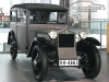 DKW F1 1931