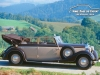 Horch 830