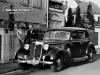 Horch 930