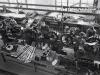 Produção de motos DKW na década de 30