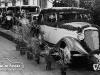 Produção do 50.000º Wanderer em 1936