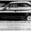 1974 - Seridó S/A (Natal - RN)