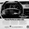 1979 - Marpas e Seridó (Natal - RN)