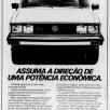 1982 - Marpas e Seridó (Natal - RN)