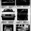 1983 - Marpas S/A (Natal - RN)