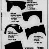 1984 - Marpas S/A (Natal - RN)