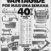 1990 - Tágide (Belém - PA)