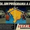 1980 - Texaco