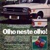 1981 - Norfol