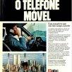 1983 - ABC-Italtel