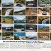 Folder do Passat (Alemanha) – 1978