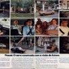 Catálogo de 1978