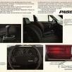 Catálogo de 1980