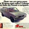 1978 - Passat 4M