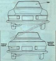 Detalhes da transformação - Figura 2