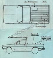 Detalhes da transformação - Figura 3
