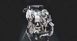 Motor 1.8 - Passat